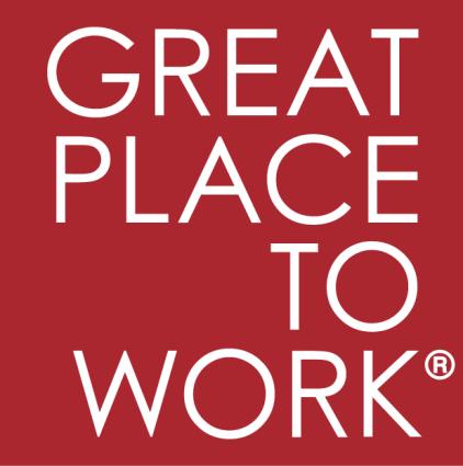 GPTW_logo