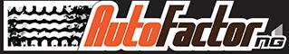 autofactor