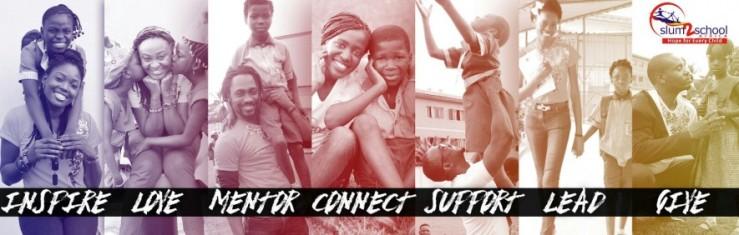 cropped-slum2school-africa-2016