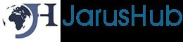 jarushub