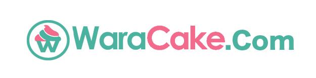 logo-waracake