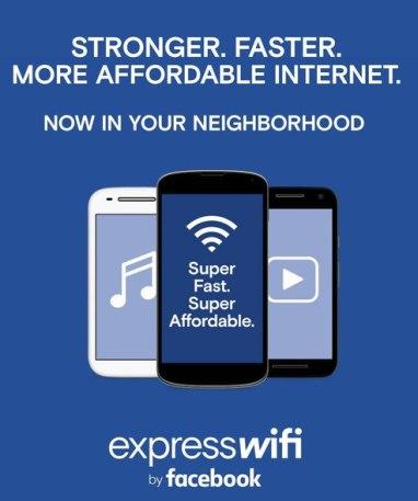 facebook wifi2