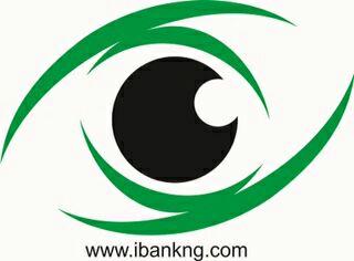 iBankNg Logo