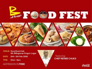 Mr Bigg's Food Fest 2018.jpg