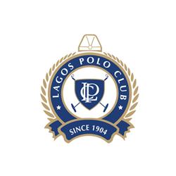 polllo.png