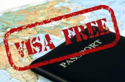 visa-free-pradiz