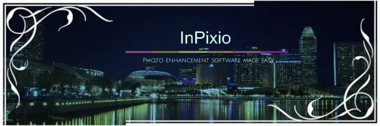 inpixio_InPixio.jpg