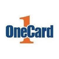 onecard.jpg