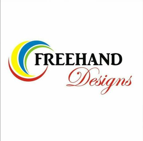 FREEHAND DESIGN (MARVYN)